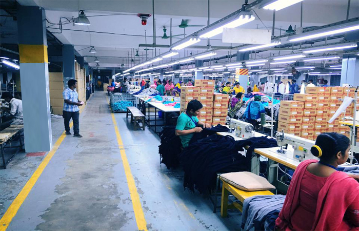ebbb6e14c9b factory 17.jpg factory 12.jpg factory 3.jpg ...