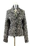 womens-chevron-ralph-lauren-cardigan-sweater-jacket-shawl-collar-wool-alpaca-xl-22d45678286c05711aeb288c3b18549f.jpg